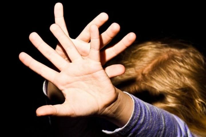 ВХакасии мужчина-инвалид насиловал 2-х малолетних мальчиков