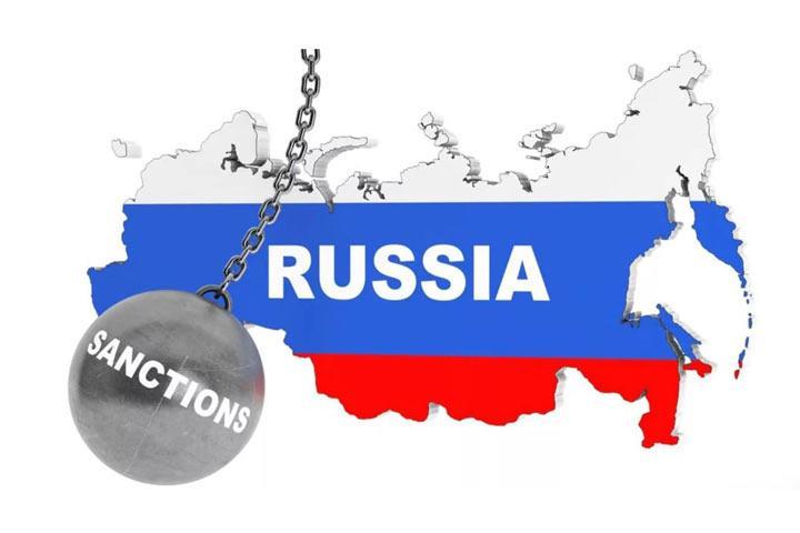 Госдеп сообщил список попадающих под санкции русских компаний съезду США