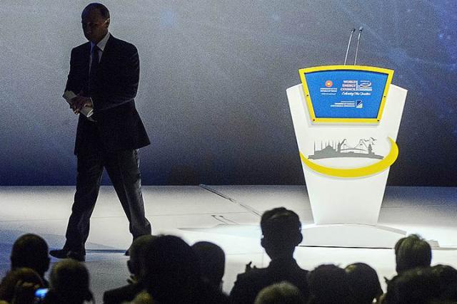 Руководство решило допустить на рынок России группу турецких товаров— Путин