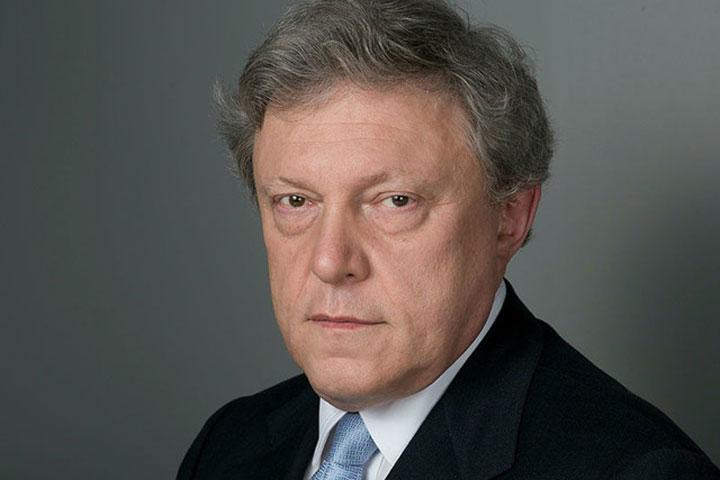 Григорий Явлинский начнет вТомске свою президентскую кампанию