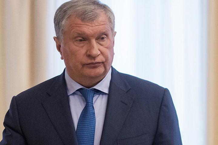 Шофёр  Улюкаева сказал  всуде о«чемодане в20 килограммов»