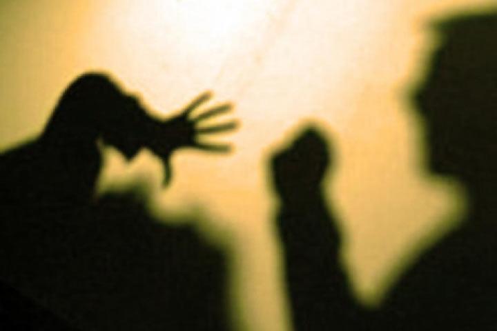 ВАбакане извращенец напал на8-летнего школьника