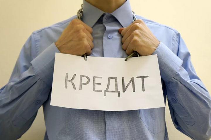 Глава Хакасии согласовал отставку руководителя администрации