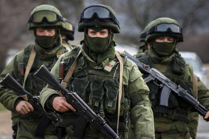 Государственная дума приняла законодательный проект обобеспечении Росгвардией безопасности глав субъектовРФ