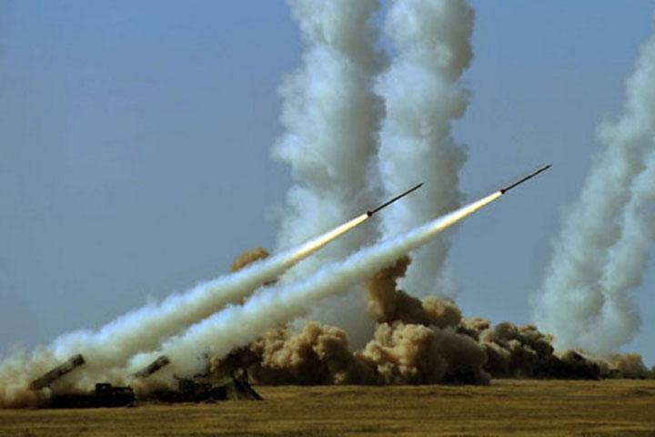 Песков поведал о русских ракетах вКалининграде