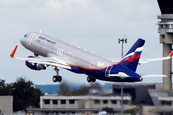 Минавиации: авиакомпаниям Российской Федерации иЕгипта с1февраля разрешено осуществление рейсов