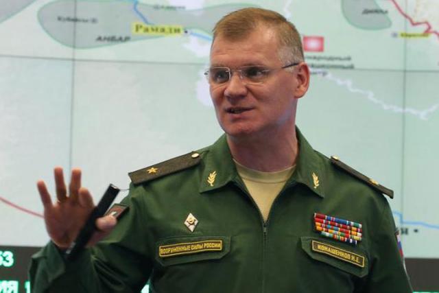 Руководитель ЦРУ: Доклад покибератакам будет сфокусирован только на Российской Федерации