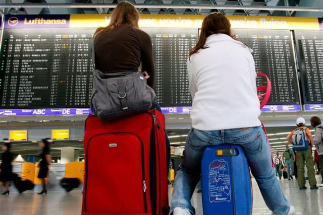 ВХакасии иТыве появились уполномоченные поправам туристов