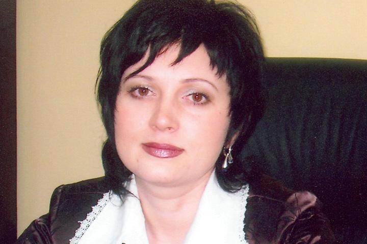 В Хакасии группа Ирины Адмаевой пытается отличить информацию от агитации