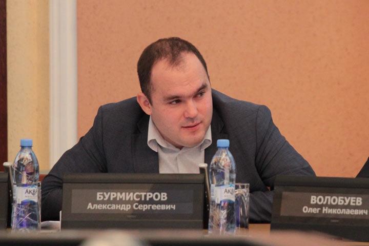 Фото: News.yandex.ru