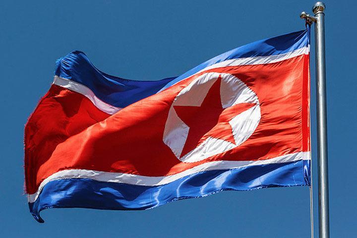 Видеозапись убийства Ким Чон Нама появилась винтернете