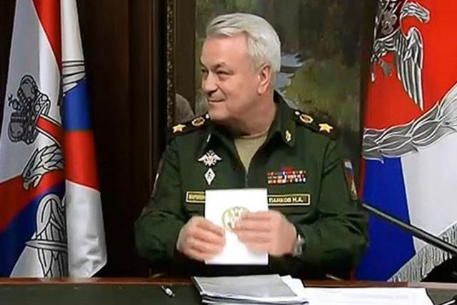 Военные базы РФ могут появиться наКубе ивоВьетнаме
