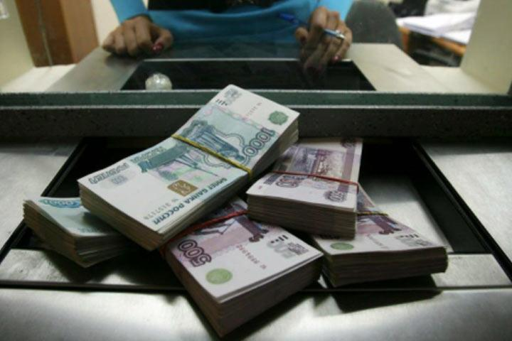 Акции Сбербанка впервый раз превысили 200 руб.