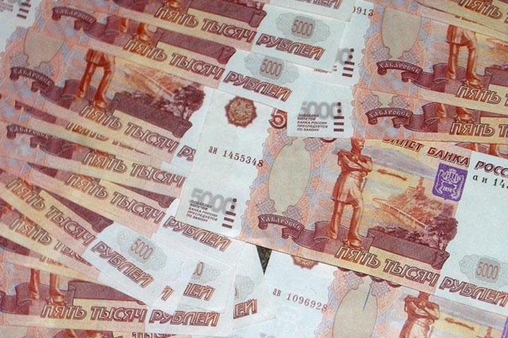 «Роснефть» стала крупнейшим заказчиком фонда предполагаемой дочери В. Путина
