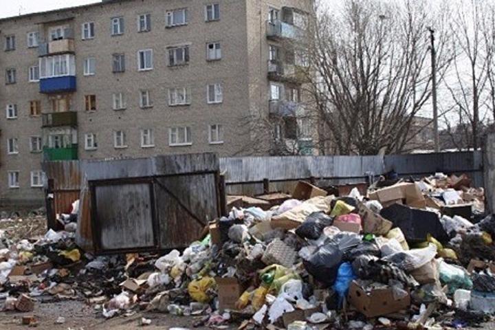 Петербург вошел в пятерку самых комфортных городов России