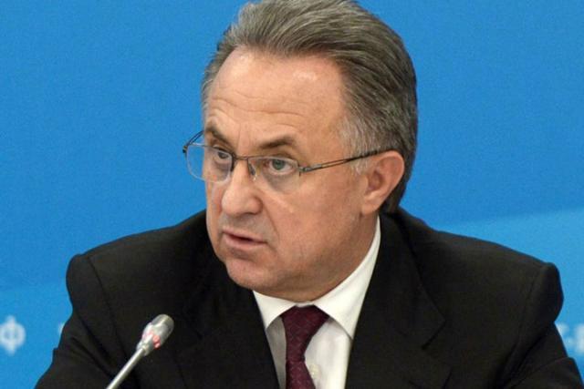 Лукин: Критерии IPC повосстановлению членства ПКР требуют уточнений иконкретики