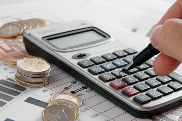 Счетная палата: Рост госдолга регионов плохо влияет настабильность госдуарства