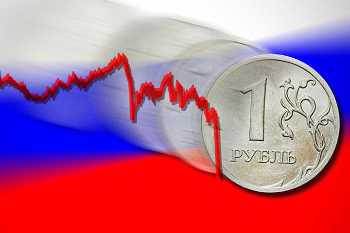 Доллар торгуется разнонаправленно к иене и евро 7 марта в ожидании статистики по рынку труда в США