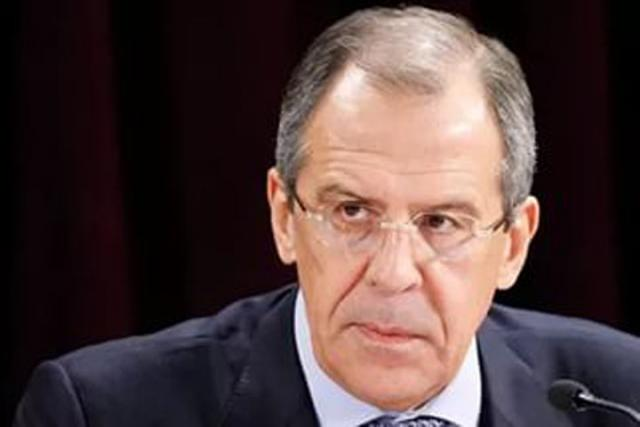Лавров: Есть доказательства, что Украина давно планировала диверсию вКрыму