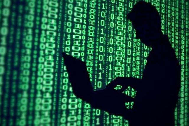 ВЧехии задержали русского хакера, подозреваемого вкибератаках наСША
