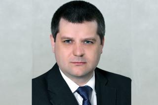 Дмитрий Буреев: Дума - Думой, а Хакасия была, есть и будет