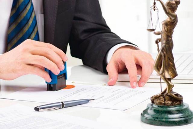 Предприниматель не должен - решил суд в Хакасии