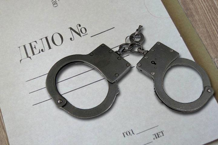 Следствие проверяет причастность «Шалтая-Болтая» ковзлому почты чиновников