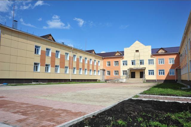 ВХакасии ревнивец случайно убил директора школы