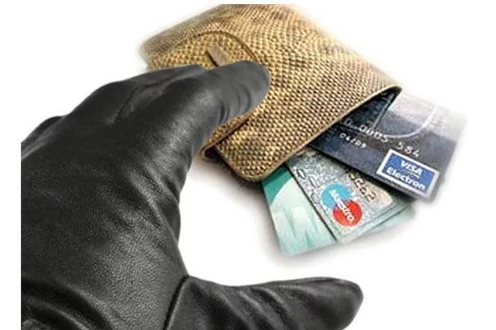 Хакеры похитили скарт граждан России 650 млн руб. загод