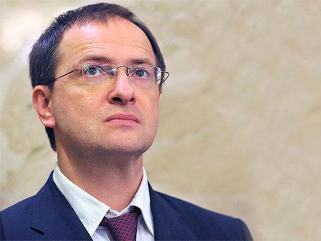 Хакасию может посетить федеральный министр