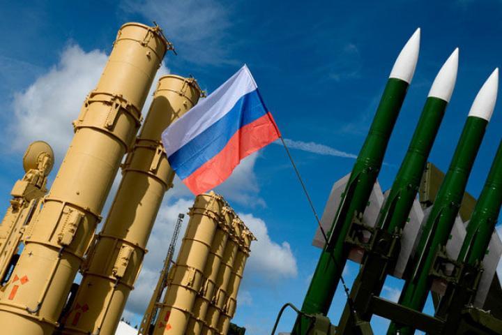 Страны-экспортеры нефти— сократили свои военные бюджеты