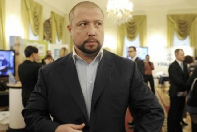 Украинский суд отказался арестовать беглого русского банкира Юрова