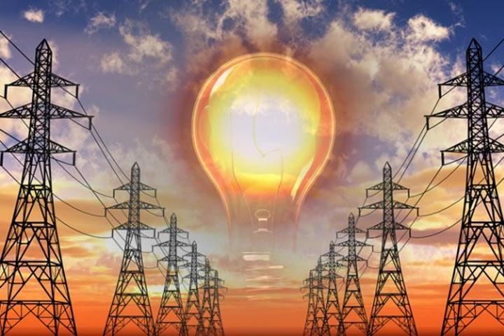 Граждане Ставрополья стали потреблять электрической энергии на6,3% больше
