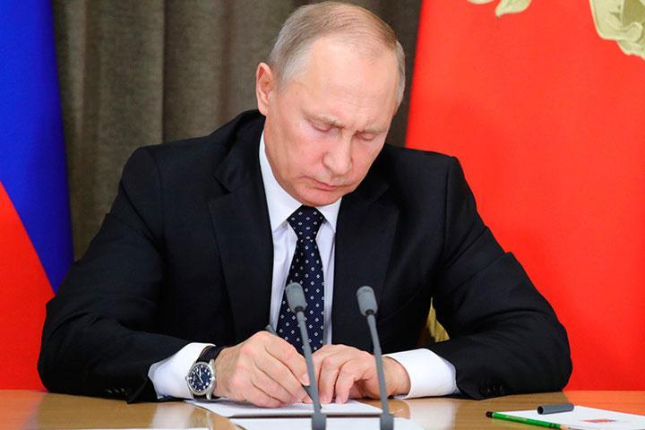 В Российской Федерации уволят любого 5-ого гаишника