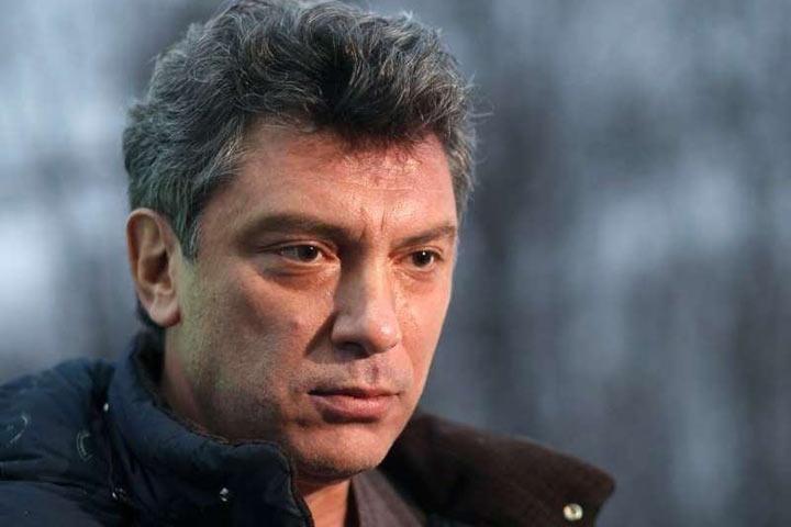 Юристы  семьи Немцова усомнились впричастности Бахаева кубийству политика