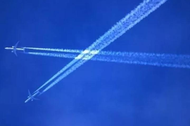 Новая авиакомпания связала Новосибирск иКызыл