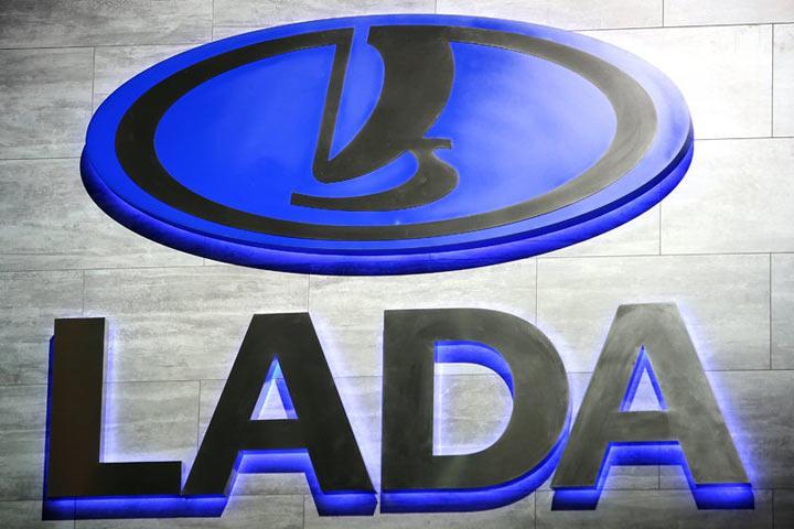 Lada Vesta выросла вцене от15 до36 тысяч рублей