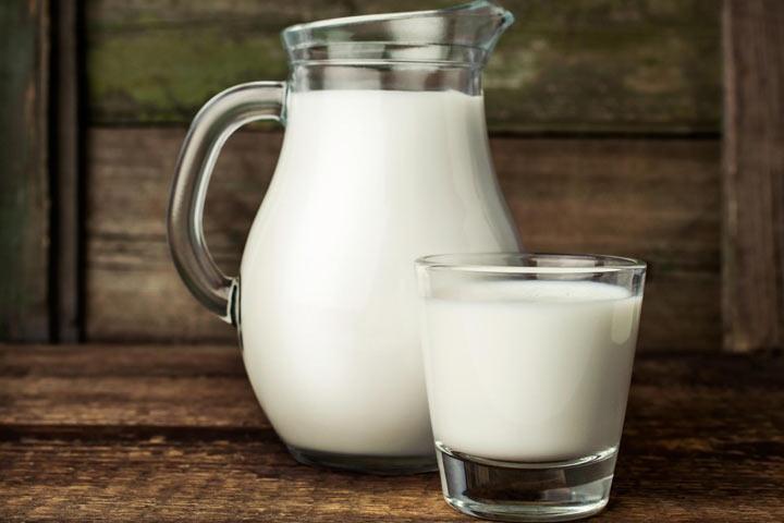 В известном молоке изсупермаркетов отыскали антибиотики икишечную палочку