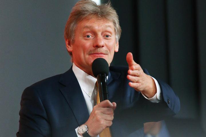 «Яблоко» объявит своего кандидата напост президента страны вконце рабочей недели